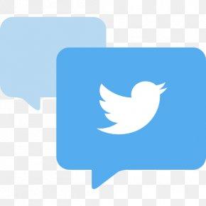 Social Media - Logo Waveney Image Social Media Marketing PNG