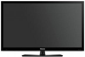 Tv - Display Device Computer Monitors Television Set LED-backlit LCD PNG