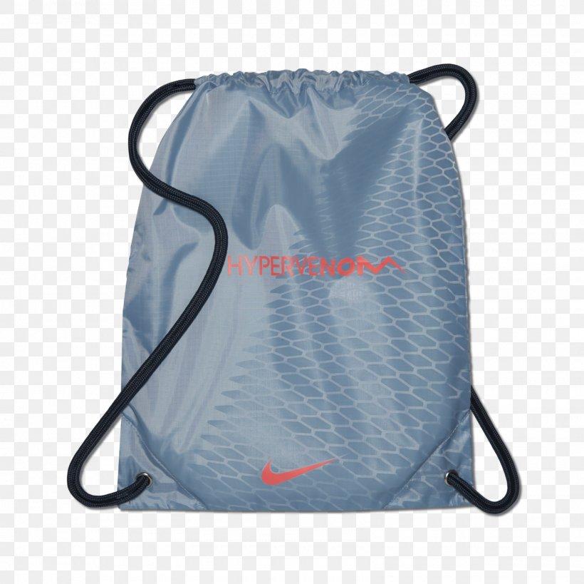 Nike Hypervenom Boot Bag