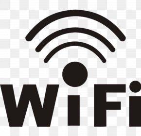 Voip - Hotspot Wi-Fi Wireless Network Internet Access Project Fi PNG