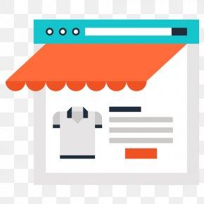 Web Design - Web Development E-commerce Search Engine Optimization Web Design Marketing PNG