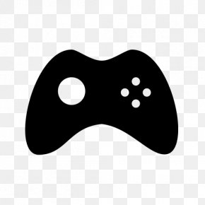 Playstation 3 Accessory Xbox Accessory - Xbox Controller Background PNG