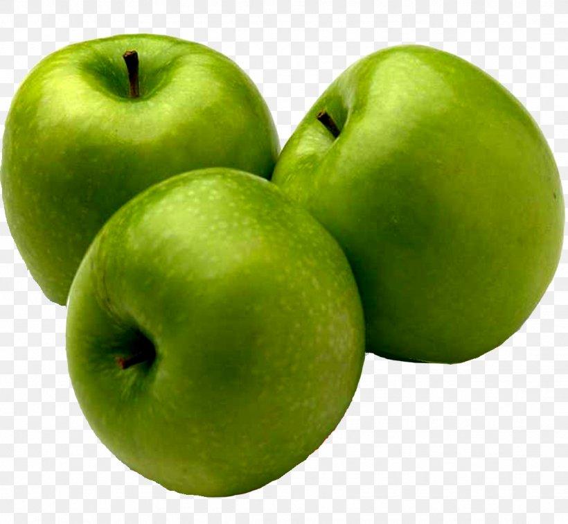 Cherimoya Apple Food Custard Pie Flavor, PNG, 1129x1042px, Cherimoya, Annona, Apple, Baking, Custard Pie Download Free