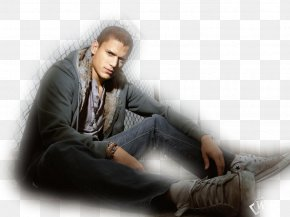 Actor - Michael Scofield Fernando Sucre Actor Film Producer PNG