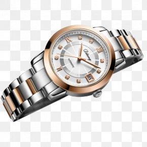 Watch - Pocket Watch Clock Paper PNG