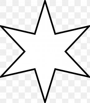 Free Pictures Of White Stars, Download Free Clip Art, Free Clip Art on  Clipart Library