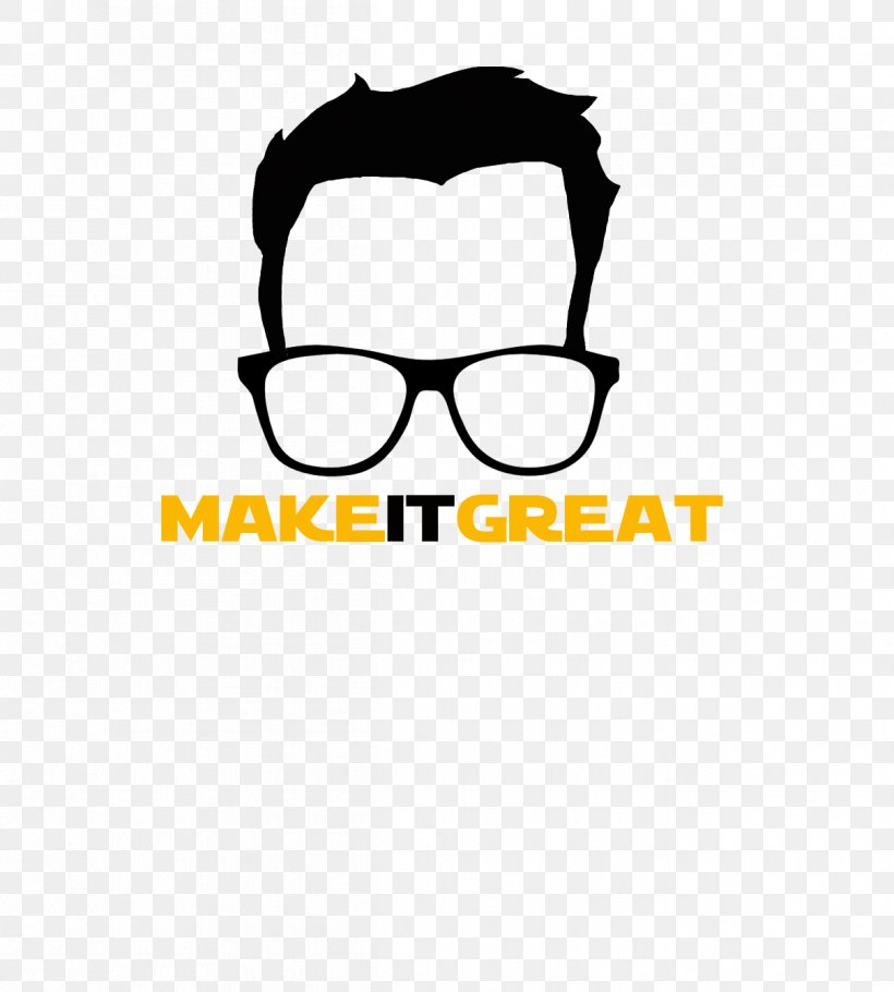 Sunglasses Logo Goggles Product Design, PNG, 1208x1342px, Glasses, Area, Brand, Eyewear, Goggles Download Free