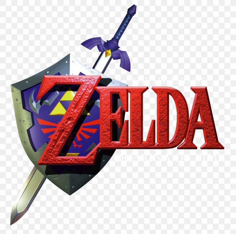 The Legend Of Zelda Ocarina Of Time 3d Link Nintendo 64