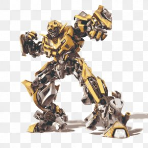 Transformers Robots - Bumblebee Optimus Prime Brains Transformers: The Ride 3D PNG