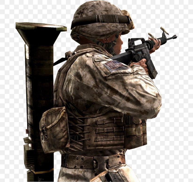 Call Of Duty 4: Modern Warfare Call Of Duty: Modern Warfare Remastered Call Of Duty: Modern Warfare 2 Call Of Duty: Infinite Warfare Call Of Duty: Modern Warfare 3, PNG, 688x775px, Call Of Duty 4 Modern Warfare, Activision, Army, Call Of Duty, Call Of Duty 2 Download Free