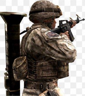 Call Of Duty - Call Of Duty 4: Modern Warfare Call Of Duty: Modern Warfare Remastered Call Of Duty: Modern Warfare 2 Call Of Duty: Infinite Warfare Call Of Duty: Modern Warfare 3 PNG