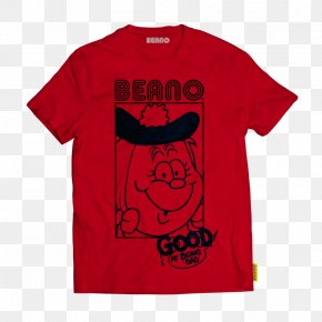 Good Bad - T-shirt Sleeve Clothing Crew Neck PNG