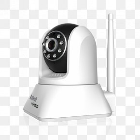 Pan–tilt–zoom Camera - Webcam IP Camera HardwareZone Pan–tilt–zoom Camera Closed-circuit Television PNG