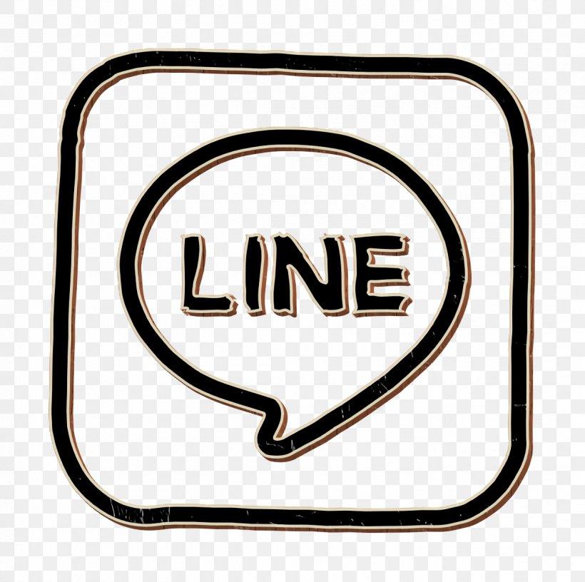 Line Icon Logo Icon Logos Icon, PNG, 1238x1232px, Line Icon, Logo, Logo Icon, Logos Icon Download Free