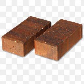 Driveway Pillars Designs - Table Butcher Block Maple End Grain Chopping Block 20 X 15 X 3 1/2 Cutting Boards Kitchen PNG