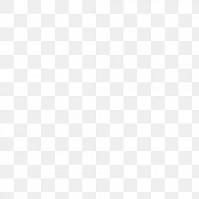 United States - United States Cargill Lyft Organization Logo PNG