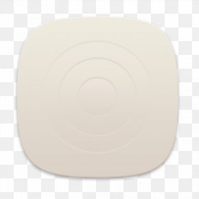 Circle Button - Circle PNG