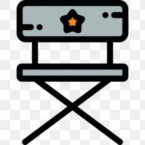 Actor - Film Actor Building PNG