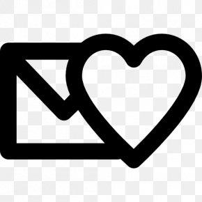 Heart - Heart Romance Clip Art PNG