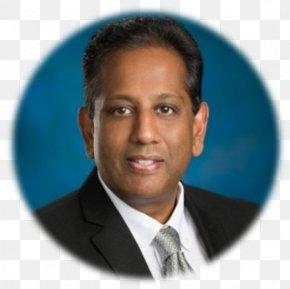 Chief Executive - Chief Executive Business Executive Executive Officer Organization PNG