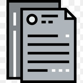 Data Storage Document File Format Archive File PNG