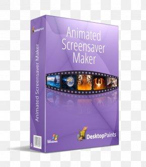 Piratebrowser - Keygen Serial Code Product Key Software Cracking Screensaver PNG