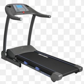 HRC - Treadmill Exercise Equipment Fitness Centre Exercise Bikes Physical Fitness PNG