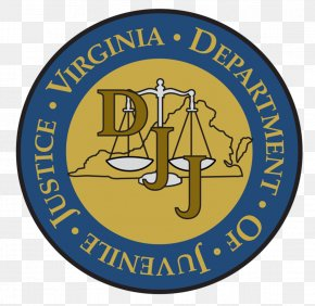 Indiana Department Of Workforce Development - Virginia Department Of Juvenile Justice United States Department Of Justice United States Department Of State Federal Government Of The United States Government Agency PNG