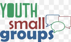 Youth Group - YouTube Youth Ministry Art Gratis PNG