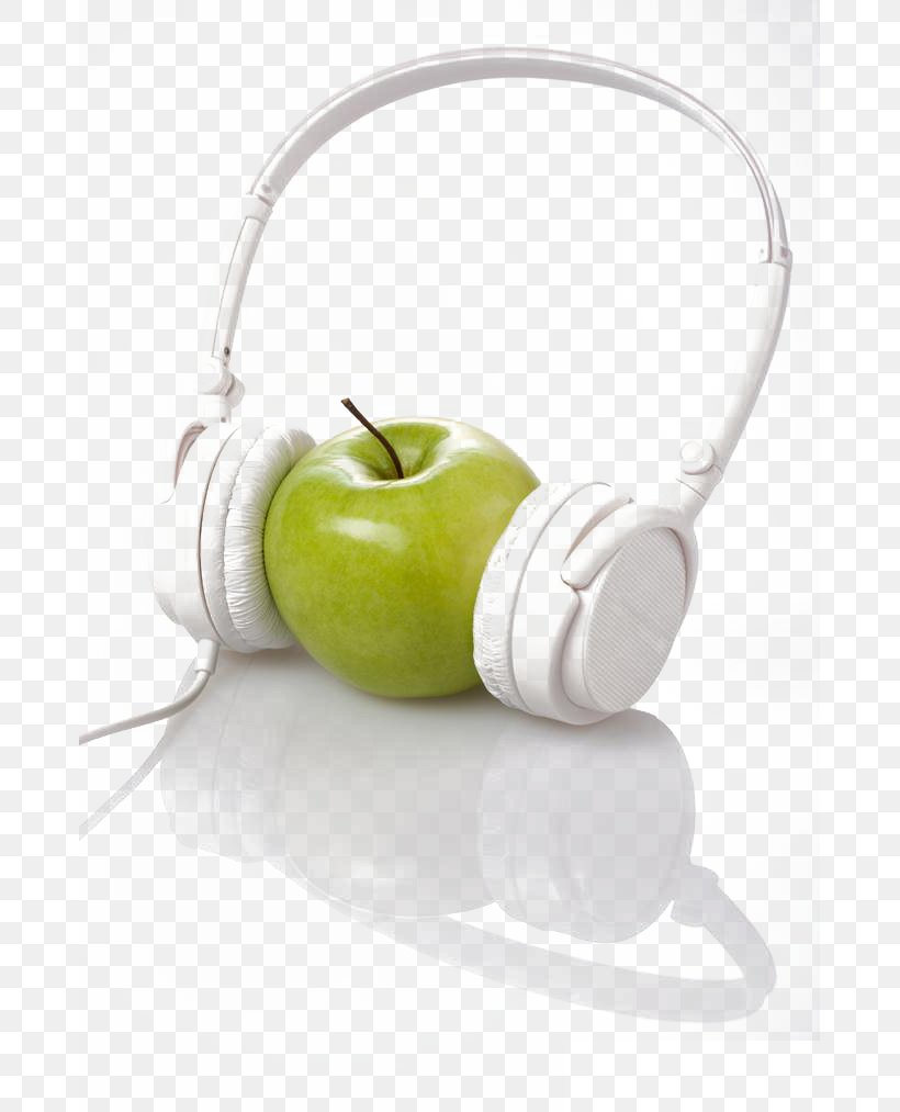 AirPods Headphones Apple Earbuds, PNG, 675x1013px, Airpods, Apple, Apple Earbuds, Computer, Cup Download Free