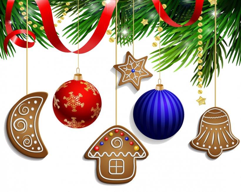 Christmas And New Year Background, PNG, 1095x871px, Christmas Tree, Banco De Imagens, Bombka, Christmas, Christmas Day Download Free