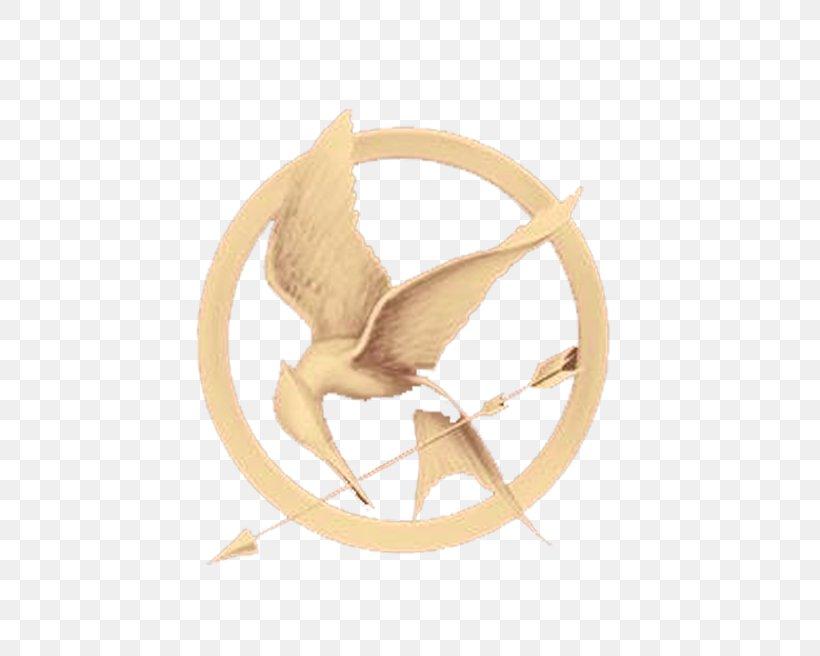 Mockingjay The Hunger Games DeviantArt, PNG, 500x656px, Mockingjay, Beak, Beige, Deviantart, Ear Download Free