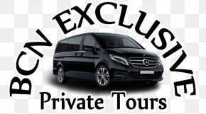 Barcelona City Guide - Motor Vehicle Tires Car Alloy Wheel Automotive Lighting PNG