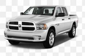 Ram - 2017 RAM 1500 2017 RAM 2500 Ram Trucks Pickup Truck Dodge PNG