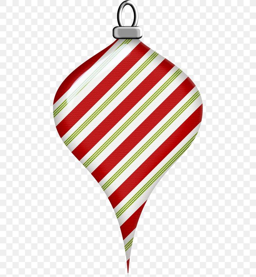 Santa Claus Christmas Ornament Christmas Day Clip Art Christmas, PNG, 481x888px, Santa Claus, Catholicism, Christmas And Holiday Season, Christmas Day, Christmas Decoration Download Free