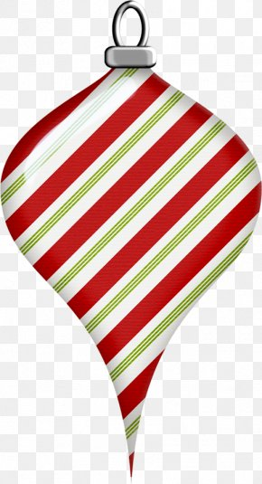 Peppermint Paddy - Santa Claus Christmas Ornament Christmas Day Clip Art Christmas PNG