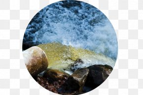 Water - Water Pollution Wastewater PNG