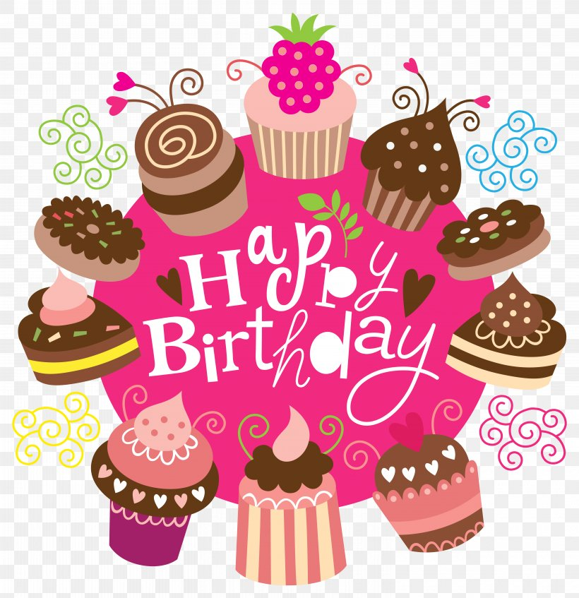 Peachy Birthday Cake Happy Birthday To You Free Content Clip Art Png Personalised Birthday Cards Veneteletsinfo