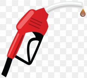 Nozzle Gun - Gun Cartoon PNG
