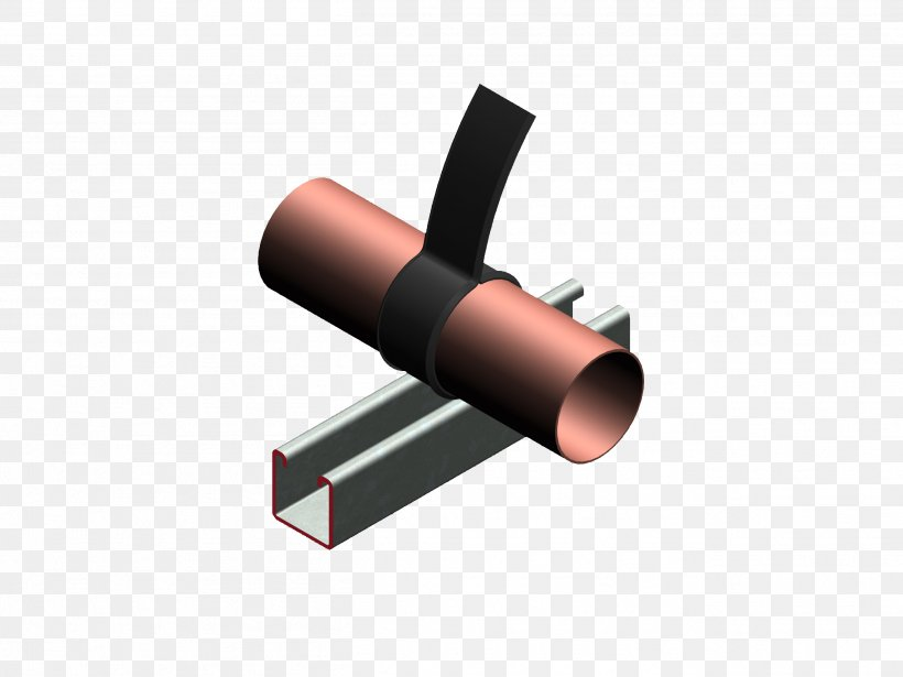 Pipe Cylinder, PNG, 2613x1960px, Pipe, Cylinder, Hardware Download Free