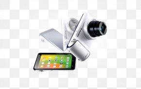 Photo Camera - Samsung Galaxy Camera Samsung Galaxy Note Pro 12.2 Samsung Electronics PNG