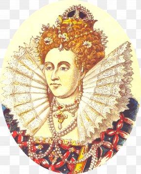 United Kingdom - United Kingdom Crown Of Queen Elizabeth The Queen Mother Queen Regnant Clip Art PNG