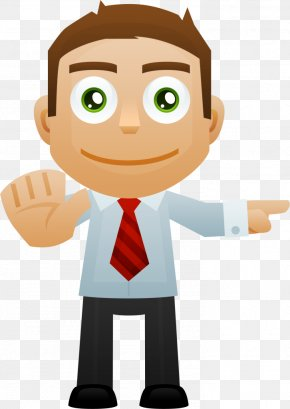 Man - Customer Relationship Management Computer Software Clip Art Internet PNG