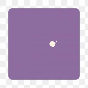 Pdf Adobe Logo - Rectangle PNG