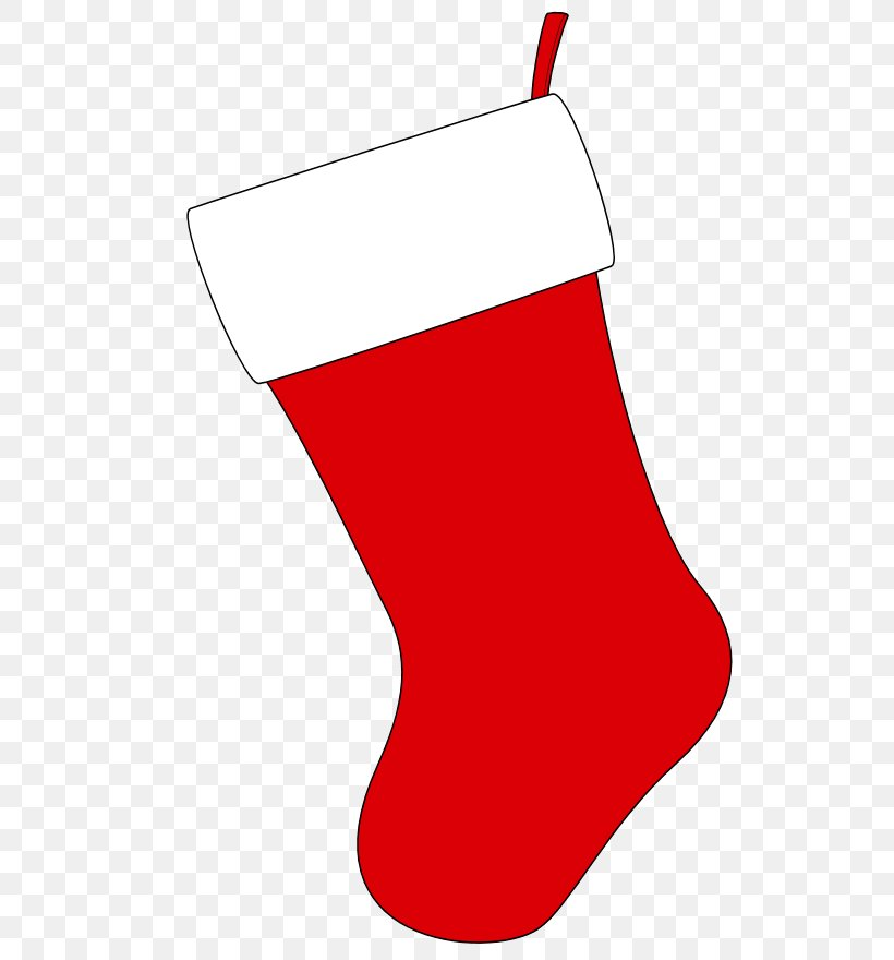 Christmas Shoe.Christmas Stocking Red Shoe Area Png 580x880px Christmas