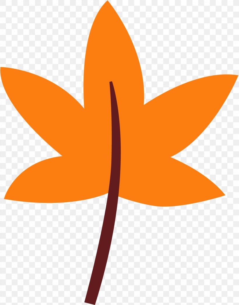 Autumn Leaf Color Clip Art, PNG, 1196x1529px, Autumn, Autumn Leaf Color, Blog, Clip Art, Color Download Free