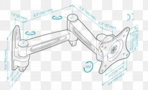 Car - Drawing Car Diagram PNG