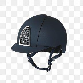 Helmet - Equestrian Helmets Horse Tack Hat PNG