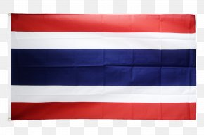 Flag - Flag Of Thailand National Flag Flag Of Cambodia Flag Of The Philippines PNG