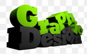Graphics Design - Graphic Designer Visual Arts PNG